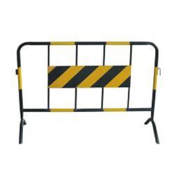 道路交通设施介绍道路护栏交通设施的产品特性