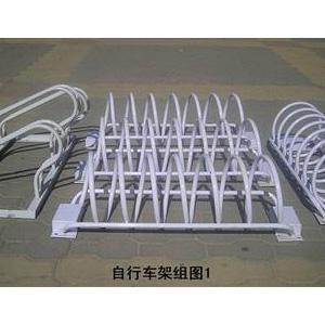 自行车架供应