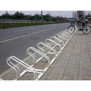 自行车架批发