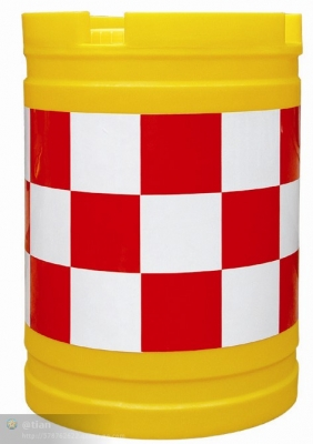 防撞桶厂家