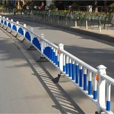 道路护栏供应商